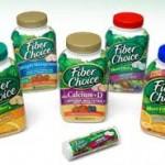 fiberchoice.com free samples