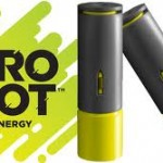 free aeroshot sample
