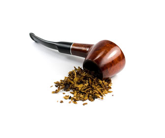 free tobacco samples